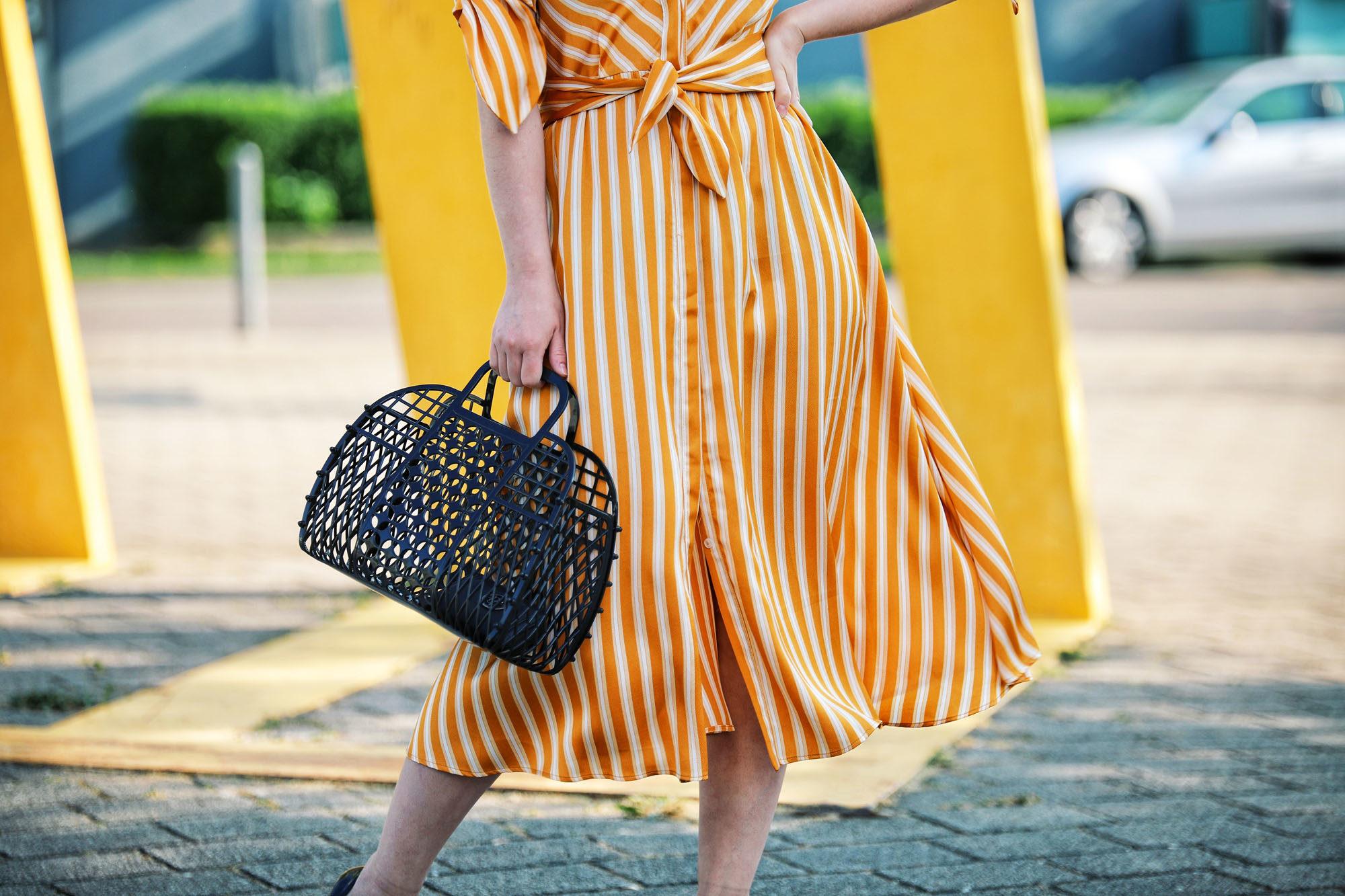 Die schönsten Sommerkleider unter 60 Euro