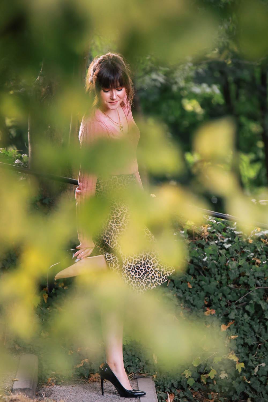 Modetrends-Herbst-2018-Animal-Print-Leo-Muster