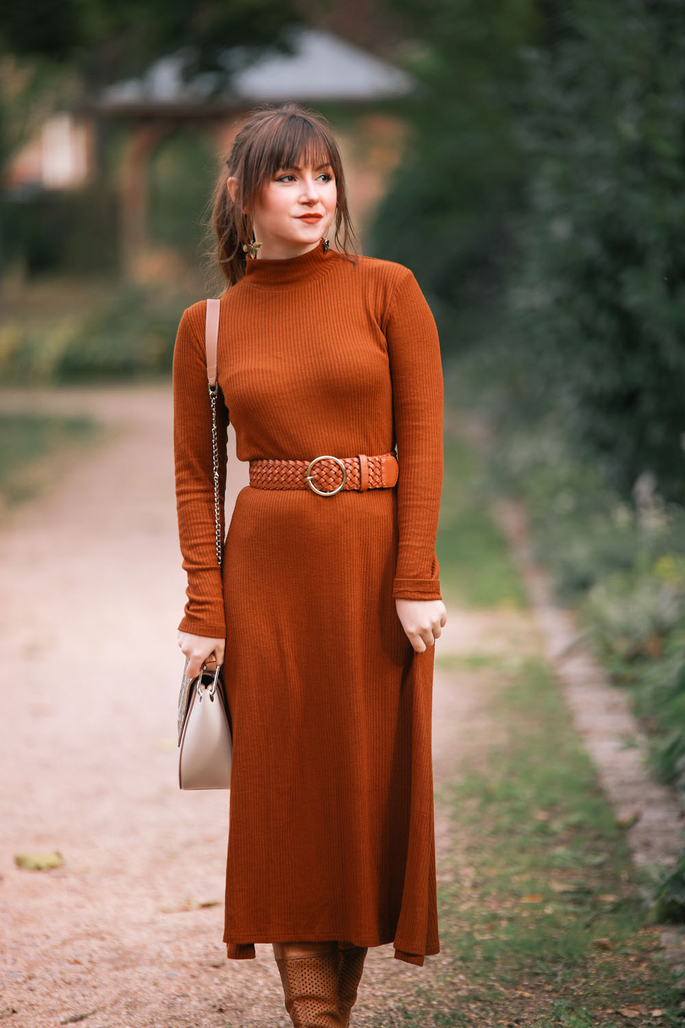 Modetrends-Herbst-Winter-2018-Brauntöne