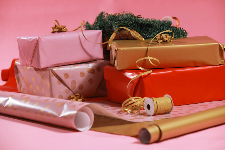 Last Minute Geschenke-Guide für jedes Budget