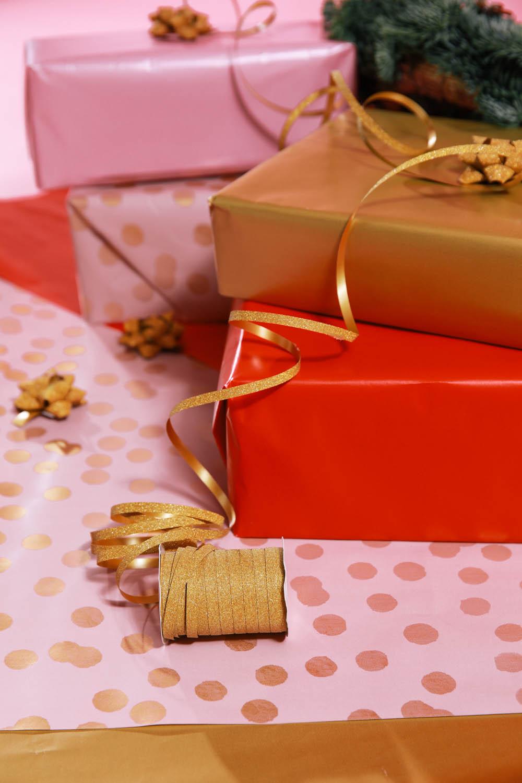 Last-Minute-Geschenke-Guide-für-Weihnachten (3)