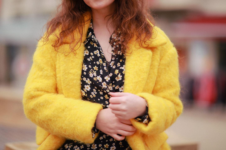 Die 5 größten Modetrends für Frühjahr/Sommer 2019