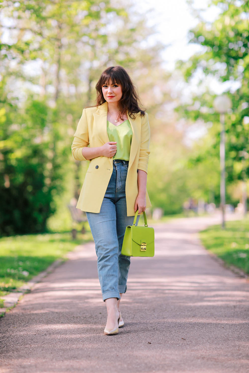 Modeblog-Style by An-Outfit-Formel-für-Business-Outfits