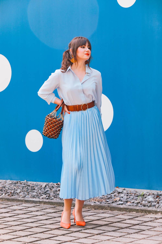 Modeblog-aus-Deutschland-Plisseerock