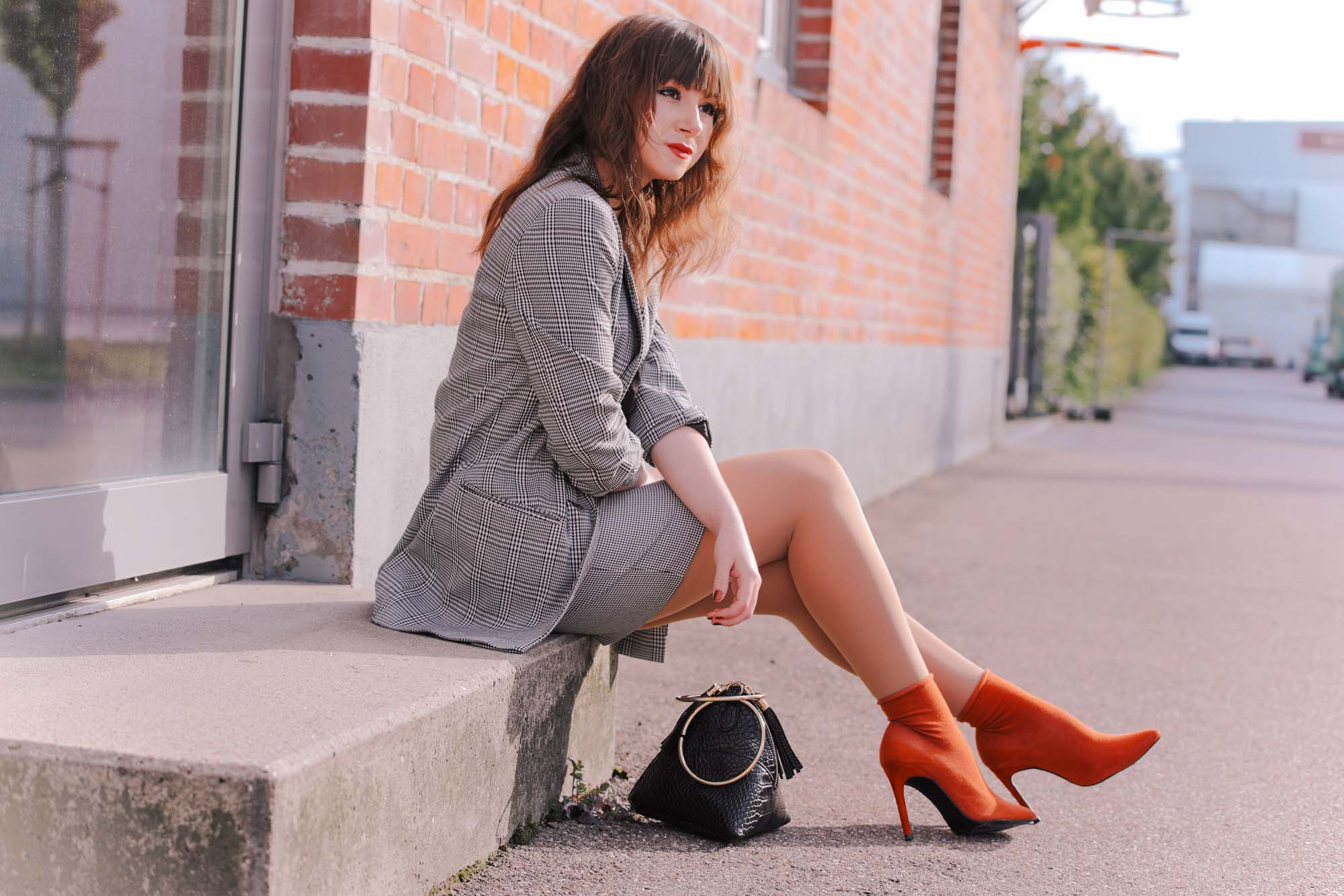 Modeblog-Style by An- Clever-Shoppen-im-Sommer-Sale