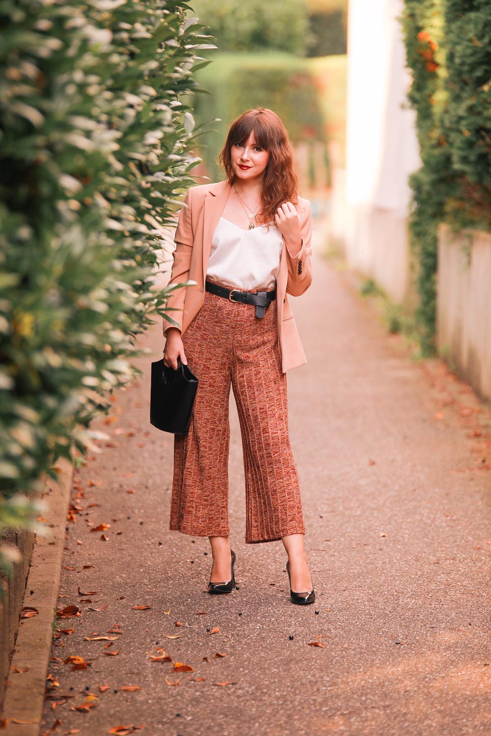 Modeblog-Style-by-An -Office-Shuhe