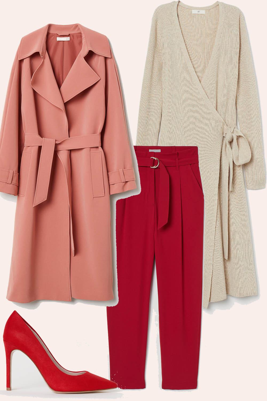 H&M-Sale-2020-Modeblog