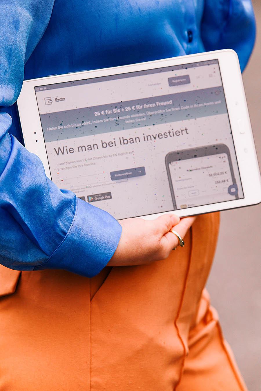 Iban-Wallet-meine-Erfahrungen-Modeblog-StylebyAn
