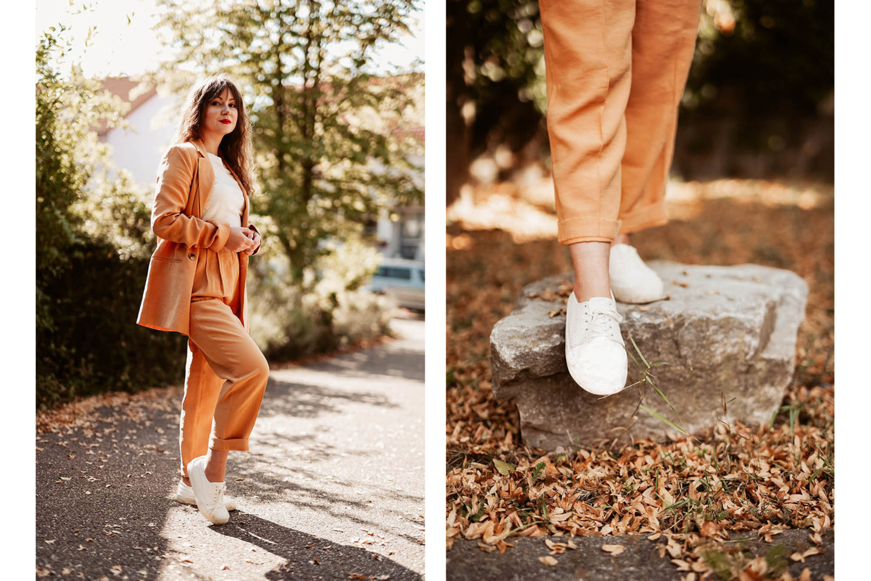 Fashion-Blog-Deutschland-Weiße-Sneaker-Trend-2021