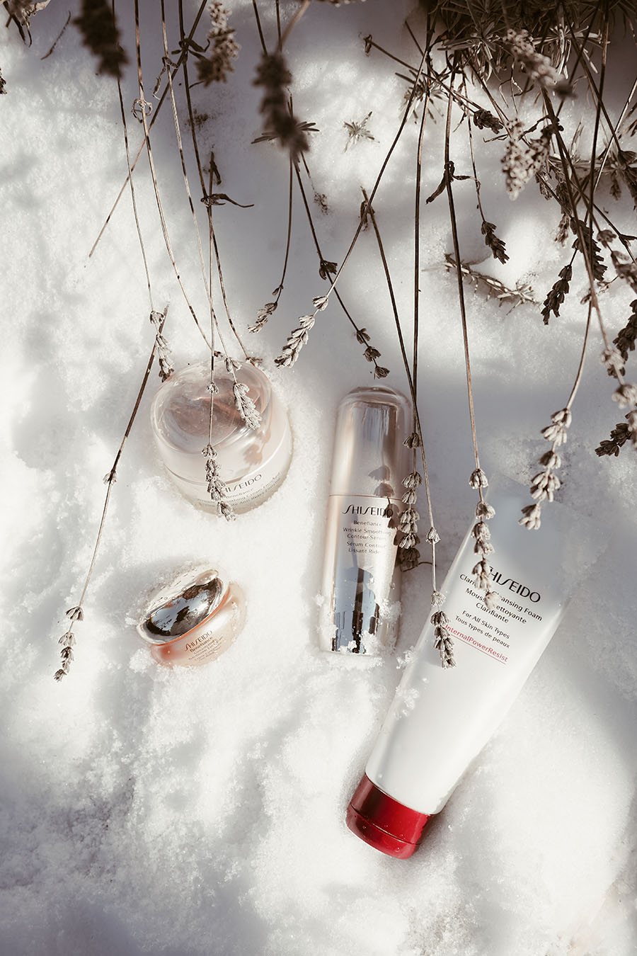 Gesichtspflege-für-Winter-trockene-Haut