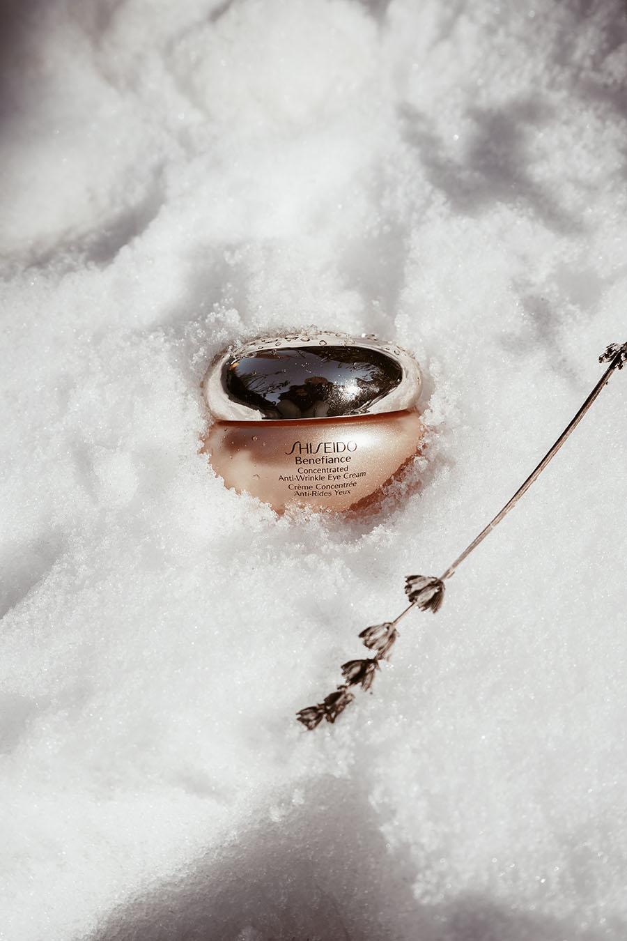 Beste-Augenpflege-für-Winter