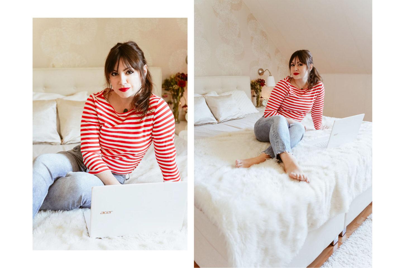 Fashion-Blog-Büro-Mode